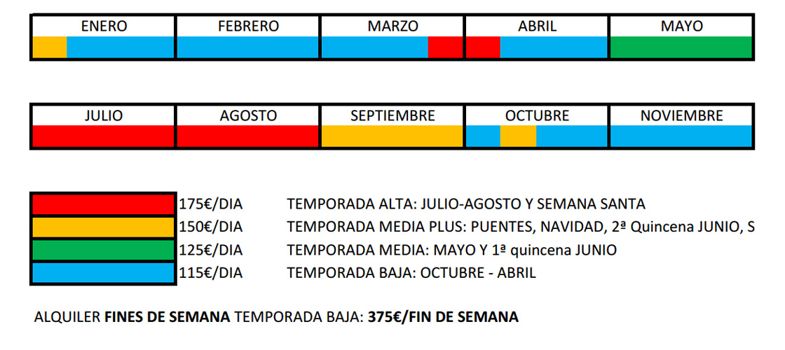 calendario-temporadas-tudecamp