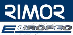 rimor-europeo-venta-autocaravanas