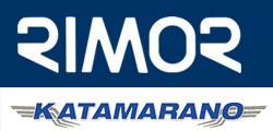 rimor-katamarano-venta-autocaravanas