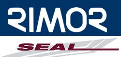 rimor-seal-venta-autocaravanas