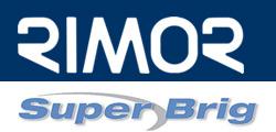 rimor-superbrig-venta-autocaravanas