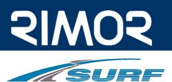 rimor-surf-venta-autocaravanas