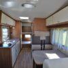 tudela-caravaning-kayak5-interior