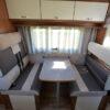 tudela-caravaning-kayak5-interior salon completo