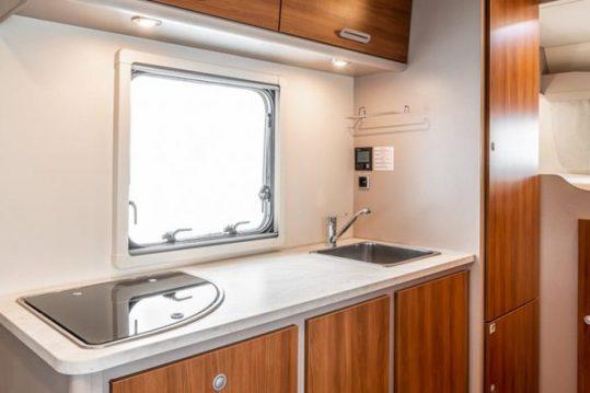 autocaravana-con-cocina